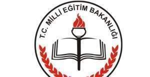 Milli Eğitim Bakanlığı: 500 bin öğrenci okullaşacak