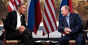 Rusya ile ABD arasındaki gerilim tırmanıyor