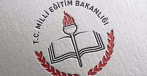Sakarya'da 153 öğretmen görevine iade edildi