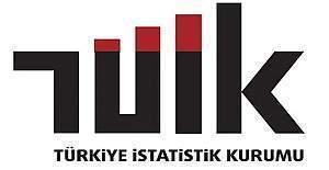 TÜİK, Türkiye'nin yaşam süresi istatistiklerini açıkladı