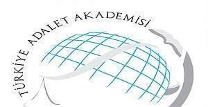 Türkiye Adalet Akademisi Personeli Görevde Yükselme ve Unvan Değişikliği Yönetmeliği