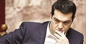 Yunanistan'dan skandal açıklama: Türkiye'yi ilgilendirmez!