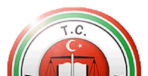 Adalet Bakanlığı'ndan memorandum cevabı