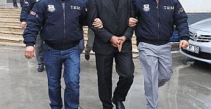 Bylock kullanan 42 polis tutuklandı