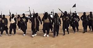Diyarbakır saldırısını DAEŞ mi üstlendi?