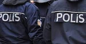 Gaziantep'te 12'si yabancı 14 DEAŞ mensubu tutuklandı