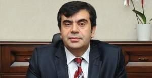 MEB Müsteşarı Yusuf Tekin'den ''başkanlık sistemi'' açıklaması