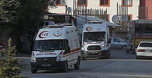 Hakkari'de terör saldırıları: 6 asker yaralı