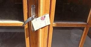 OHAL kapsamında 370 dernek kapatıldı