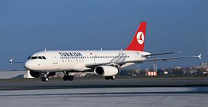 Uçağa yetişemeyen yolcu Diyarbakır uçağında bomba ihbarında bulundu