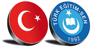 Türk Eğitim-Sen: Yargı kararı alan tüm şube müdürleri için uygulanmalıdır