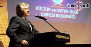 Türkiye'nin ilk Belediye Konservatuarı'na büyük talep