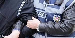 Tunceli'de terör operasyonu: 3 tutuklama
