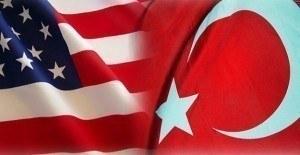ABD'den Türkiye'ye şok çağrı