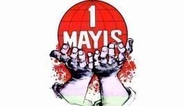 1 Mayıs'ta noter, PTT ve hastaneler...