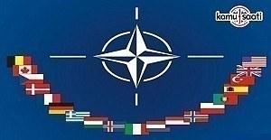 ABD'nin saldırısına ilişkin NATO'dan ilk açıklama