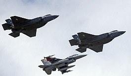 ABD savaşa mı hazırlanıyor?