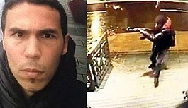 ABD'den 'Reina saldırganı öldürüldü' açıklaması