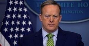 Beyaz Saray Sözcüsü'nden flaş Rusya açıklaması