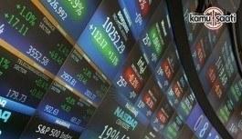 Küresel piyasalar jeopolitik gelişmelere odaklandı