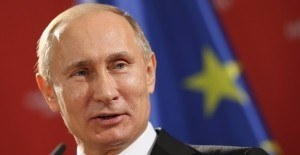 Putin'den flaş ABD açıklaması