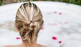 Saç bakımında doğru bildiğimiz 10 yanlış