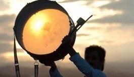 Ramazan davulcuları sınavla belirlendi