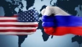 ABD, Rusya ile savaşa mı girecek? İşte açıklama
