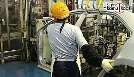 İşçi-işveren uyuşmazlığına 'arabulucu'...