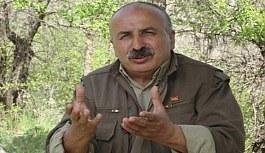 PKK ve HDP'den Kılıçdaroğlu'nun...