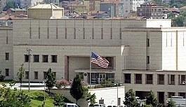 İstanbul'daki ABD Başkonsolosluğu'nda güvenlik alarmı