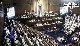 Sudan parlamentosundan 'ABD ile müzakerelerin dondurulması'na destek
