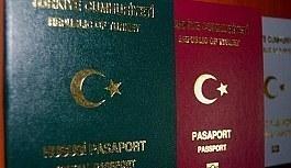 Kriz bitiyor, ABD Türkiye'ye sınırlı vize vermeye başladı