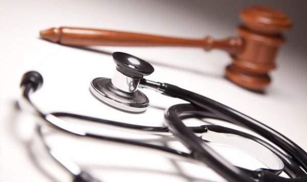 Tıp ve Hukuk Başarı Sırası Barajına Takıldı