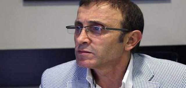 Trabzonspor\'dan PFDK cezalarına karşı ilk açıklama