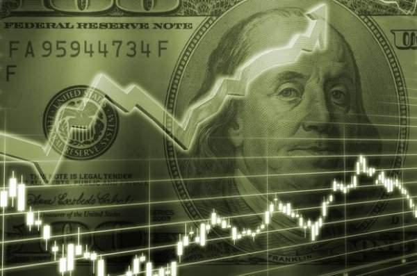 Türk Lirası, Dolar karşısında tüm zamanların en düşük seviyesine geriledi