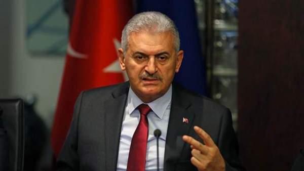 Türkiye'nin 1 Kasım Sonrası Seçim Yapma Lüksü Yok