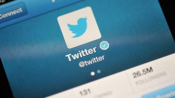 Twitter'da Mutlaka Takip Etmeniz Gereken İş Adamları