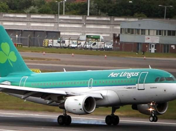 Uçakta yolcuyu ısıran adam hayatını kaybetti