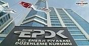 EPDK Personeli Görevde Yükselme ve Unvan Değişikliği Yönetmeliğinde Değişiklik Yapıldı