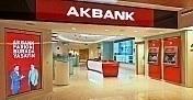 Akbank'ın sistemi devre dışı kaldı- Bankadan açıklama geldi