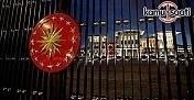 Cumhurbaşkanlığı Sisteminde Cumhurbaşkanının görev ve yetkileri ne olacak?