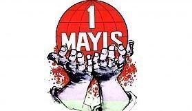 1 Mayıs'ta noter, PTT ve hastaneler açık mı?