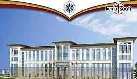 Erzurum Teknik Üniversitesi Lisansüstü Eğitim-Öğretim Yönetmeliği