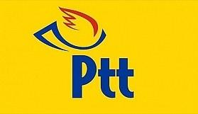 PTT artık elektronik para ihraç edecek