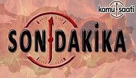 Avrupa Konseyi'nden Türkiye hakkında skandal karar!