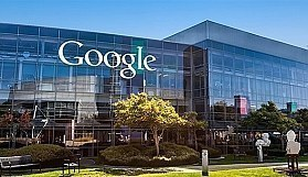 Maliye Bakanlığı'ndan Google'a 300 milyon lira ceza