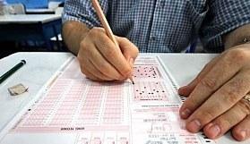 KPSS A Grubu ve Öğretmenlik Alan Bilgisi Sınav Giriş Belgeleri - ÖSYM Ais sınav yeri sorgulama