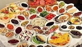 Sahurda ne yemeli Canan Karatay açıkladı