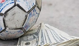 Futbolda Şike Kumpası Davası'nda önemli gelişme